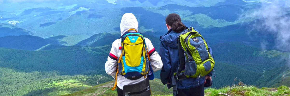Список-необходимых-вещей-для-восхождения-на-Говерлу-в-летний-период